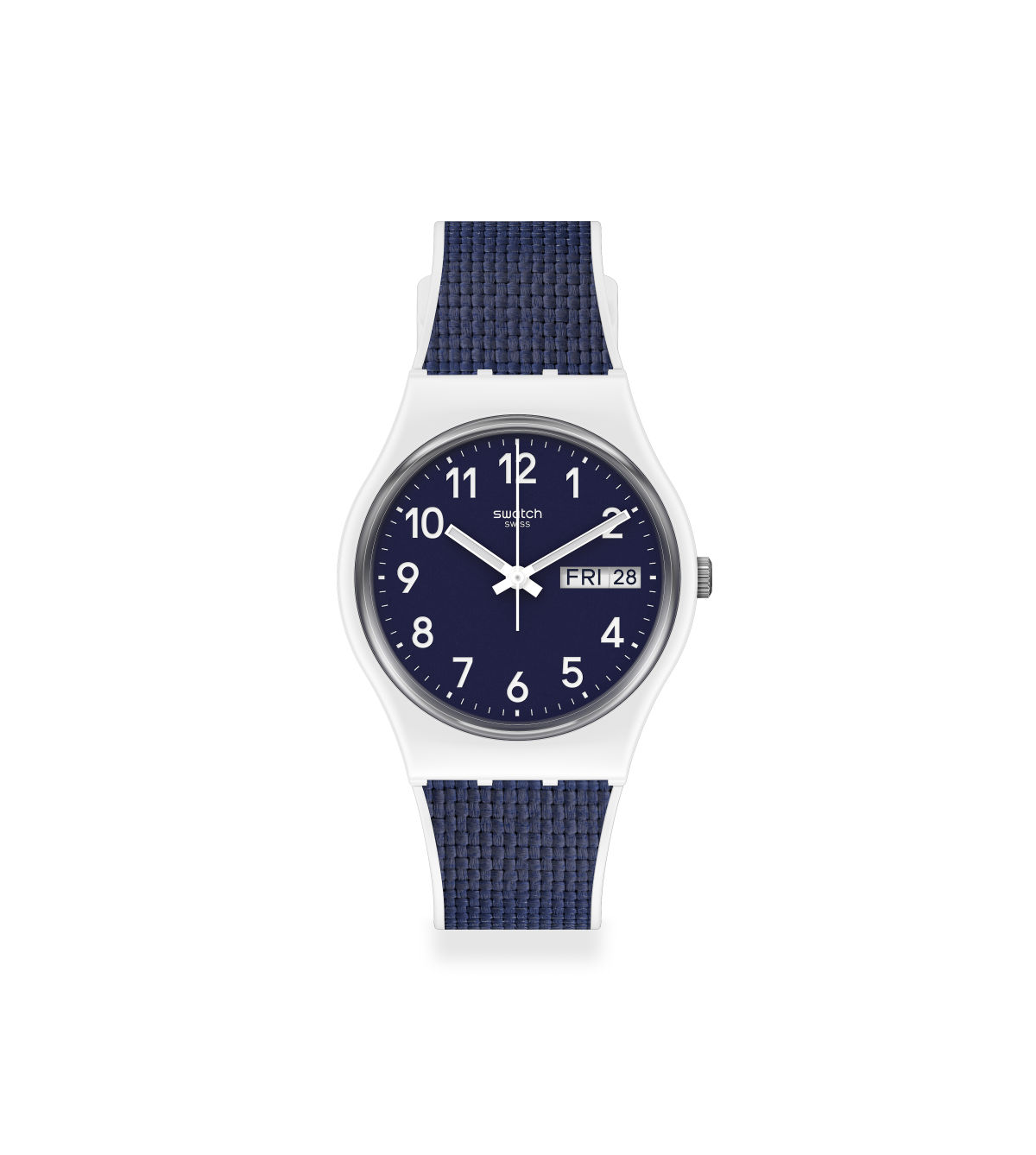 NAVY LIGHT - GW715