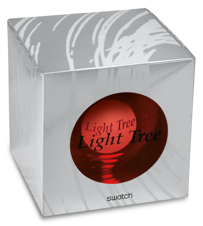 LIGHT TREE - GZ152