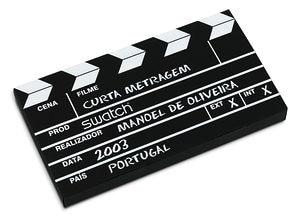 CURTA METRAGEM