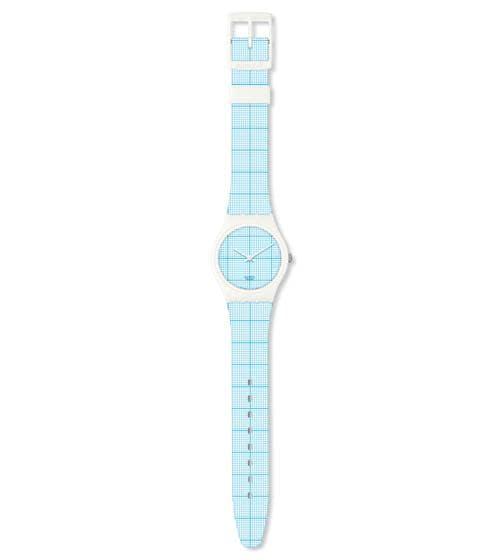 graph paper gz198 swatch ジャパン