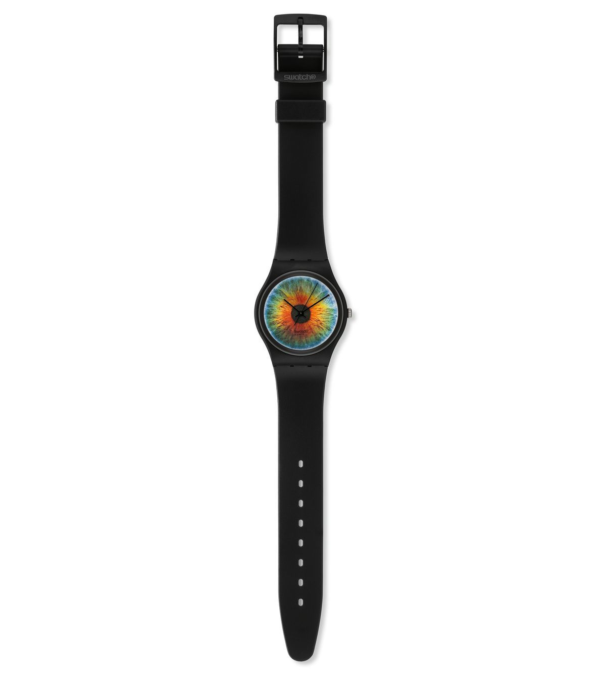 SWATCH RAINBOWSCAPE - GZ230S