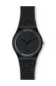 SWATCH - CLIMAX