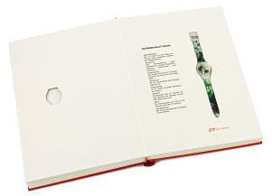EXPO-BOOK