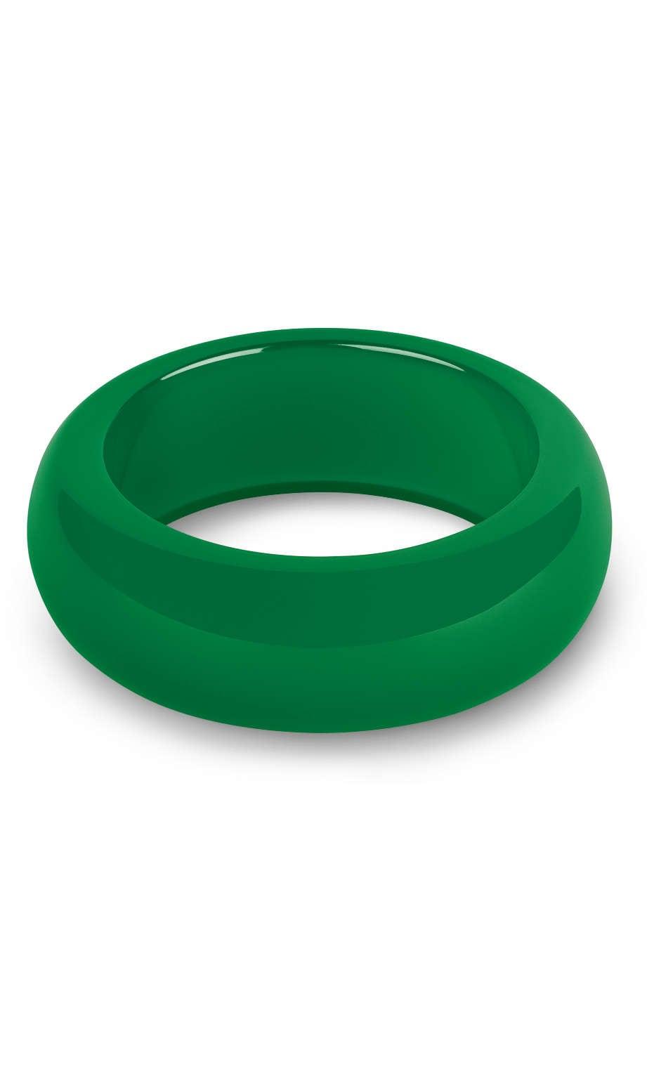 Swatch - REBEL BANGLES GREEN - 1