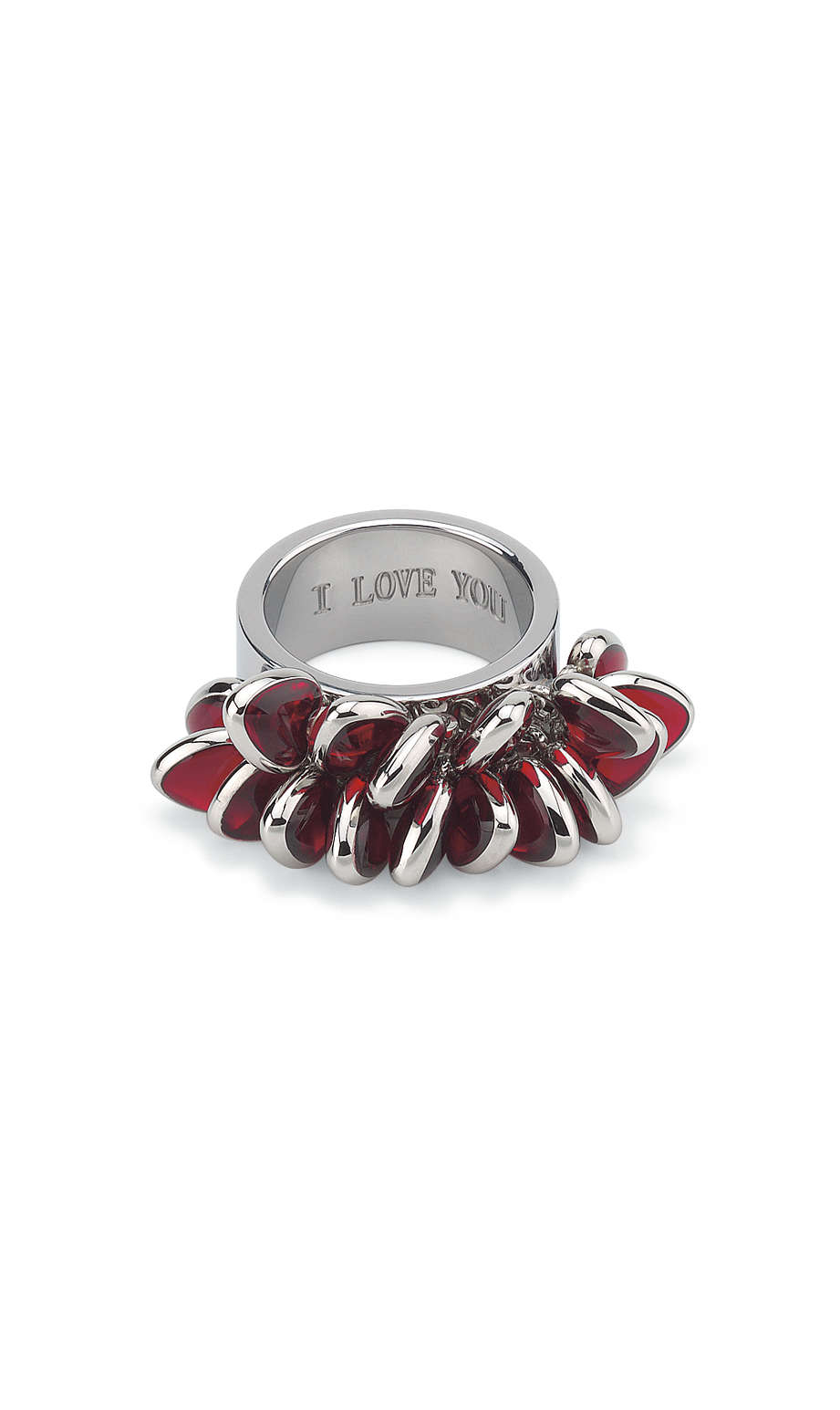 Swatch - LOVE EXPLOSION - 1