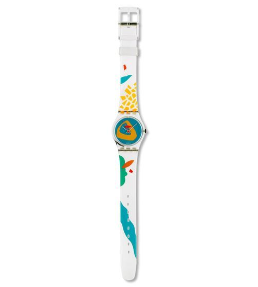 o sole mio lk108 swatch united states rh swatch com O Sole Mio Jonesville FL Sf9 O Sole Mio