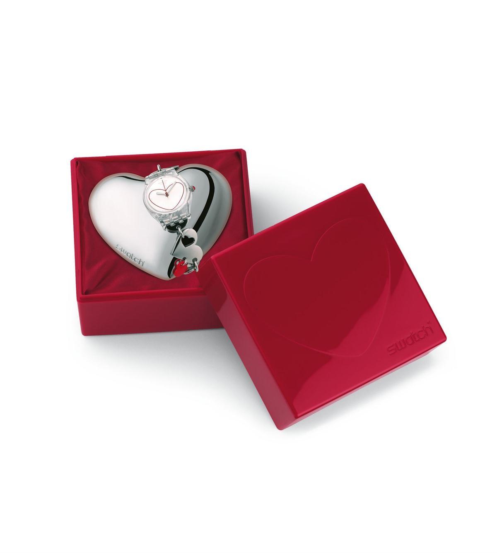 SHAKE YOUR HEART - LK261G
