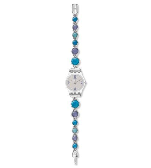 LOBURIA BLUE - LK311G