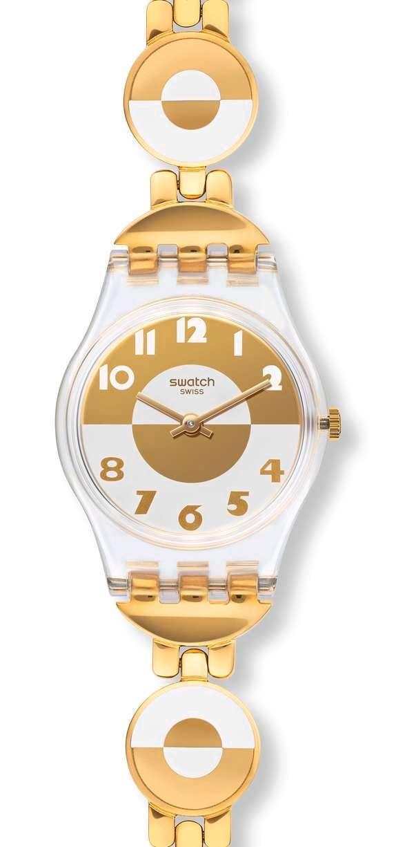 Swatch - MASTERGLAM - 1