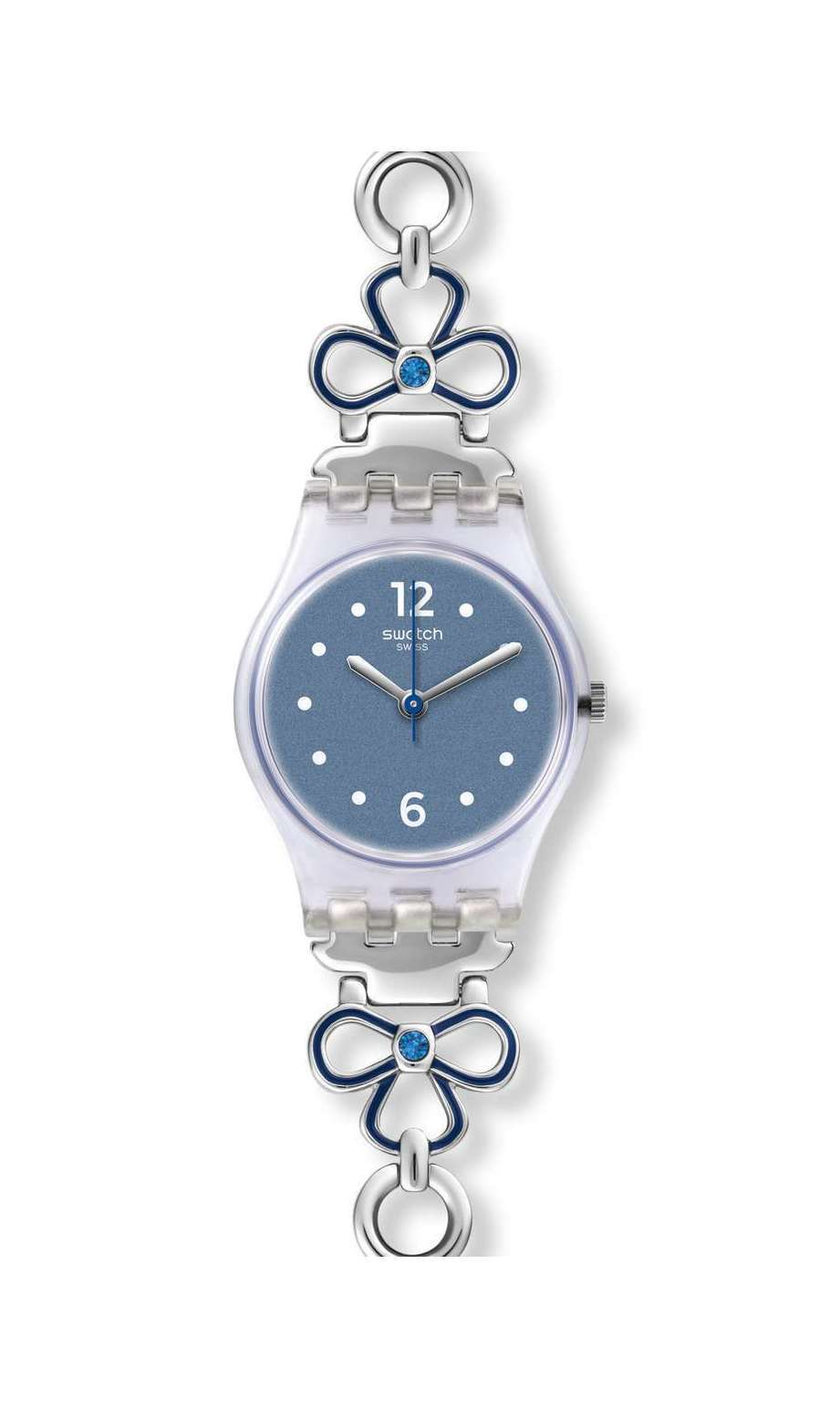 Swatch - LADY BOW - 1