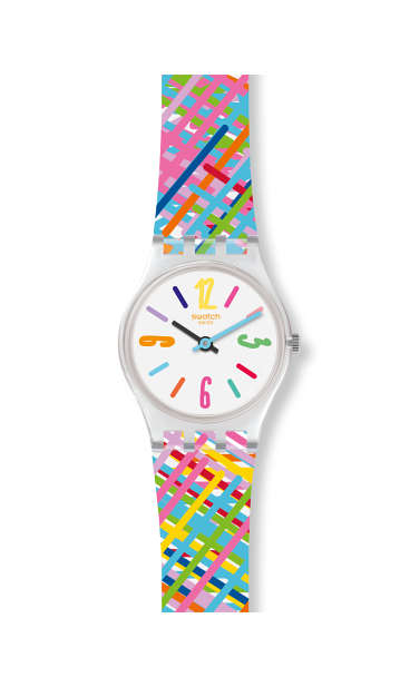 3952ebe4da7 Swatch® United States - Home