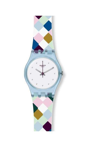 Swatch® España Worldhood Worldhood Swatch® Worldhood España Swatch® España XiOPkZuT