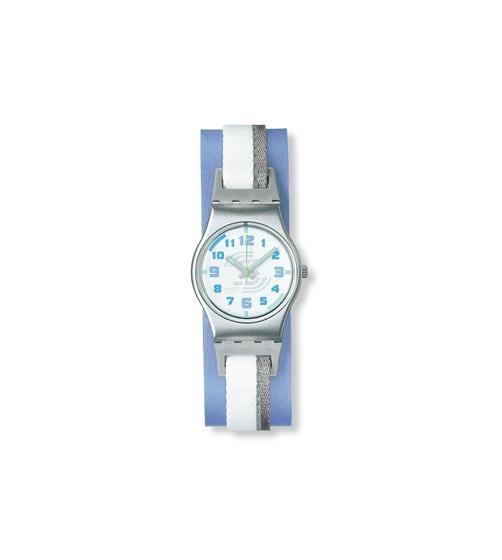 BLUE HEALTH - LM117