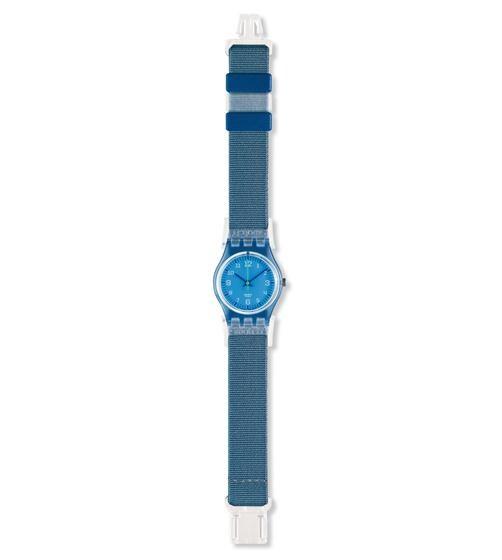 BLUE PRINCESS - LN133