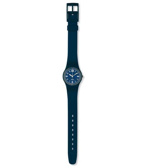 SIMPLY BLUE - LN147