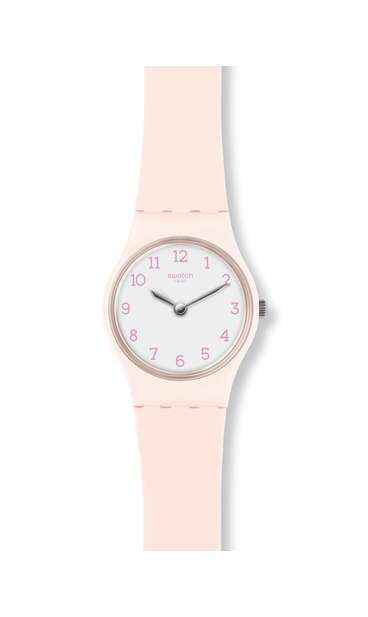 pinkbelle