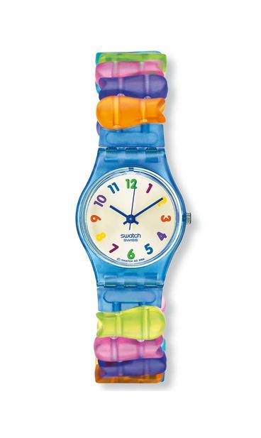 Часы swatch минск купить - llanganbanarodru