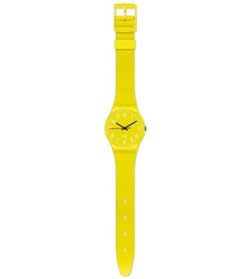MAXI LEMON TIME - MGJ128