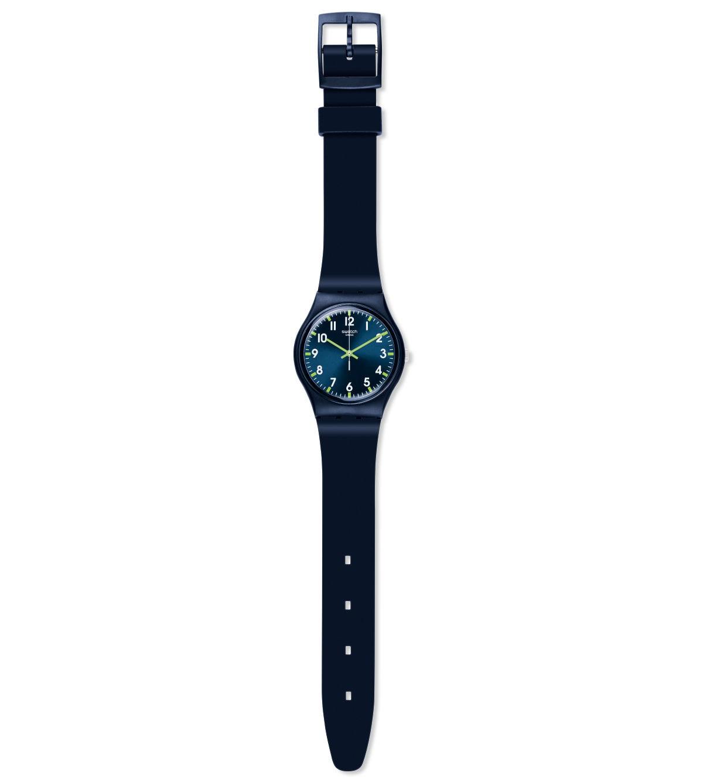 MAXI SIR BLUE - MGN718