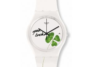 Swatch - MAXI EXCEPTIONNEL - 1