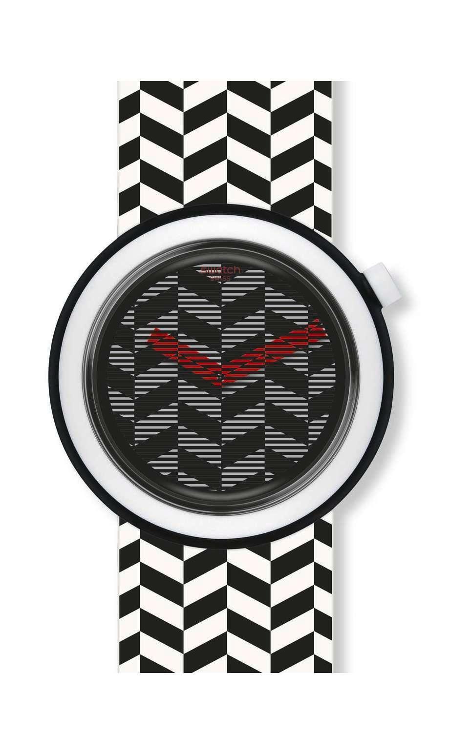 Swatch - HYPNOPOP - 1