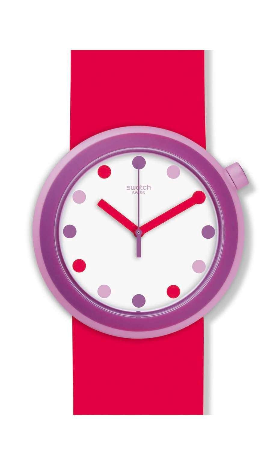 Swatch - POPalicious - 1