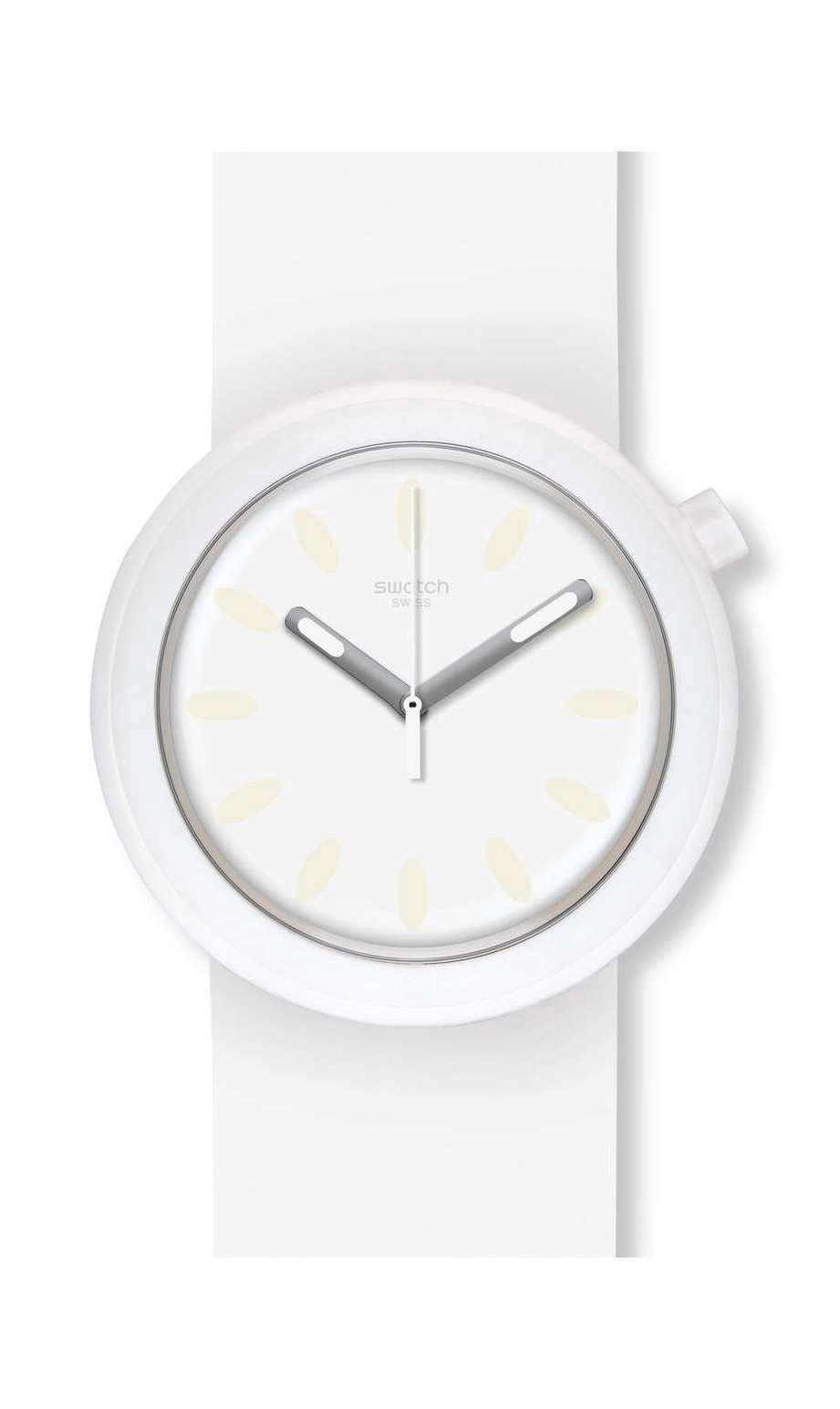 Swatch - POPURE - 1