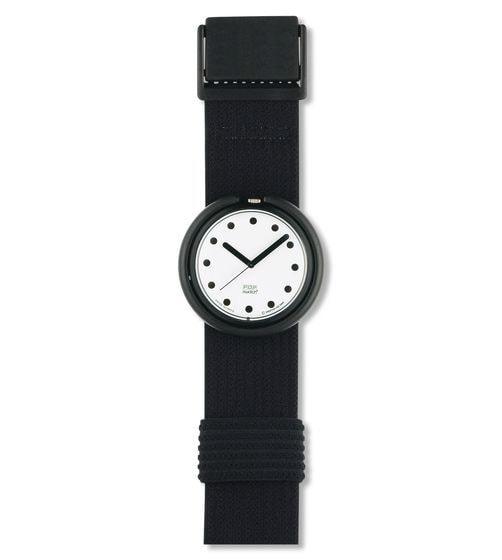 BASIC BLACK - PWBB120