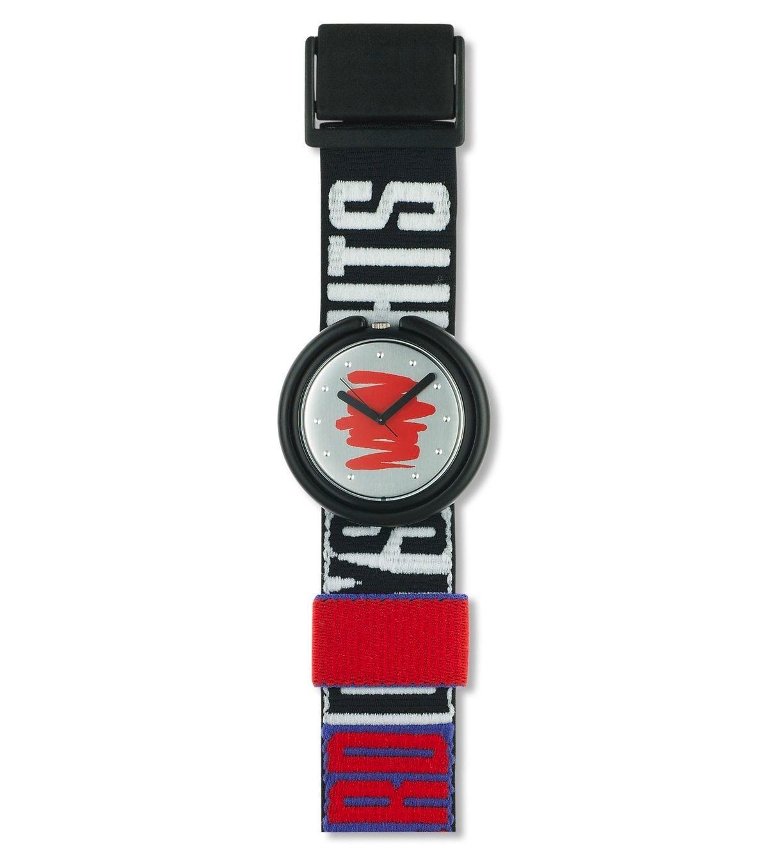 RED EYE - PWBB140