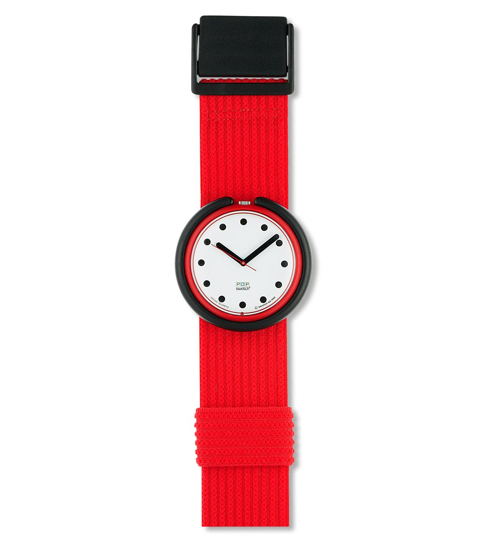 BETTER RED - PWBR103