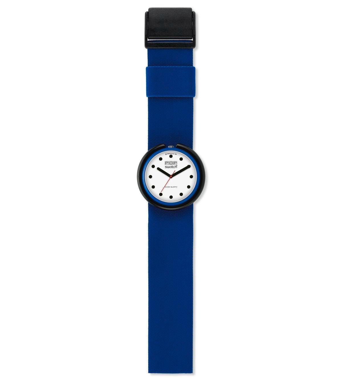 BLUE RIBBON - PWBS101