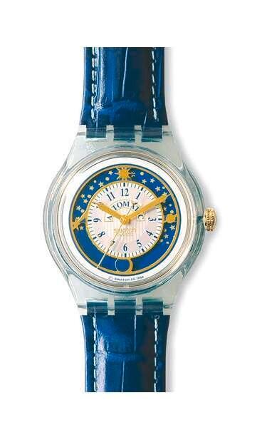 Купить часы SWATCH Часы в Украине в