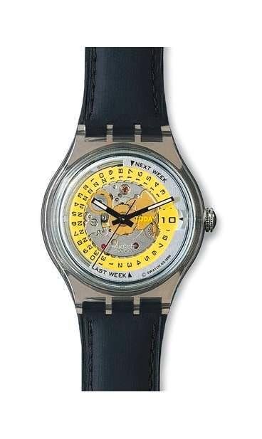 Freywalle цена спб часы Часы Tissot Здесь, в Москве, его