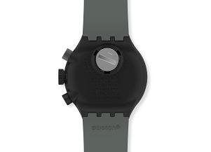 Product CHECKPOINT BLACK with SKU SB02B400