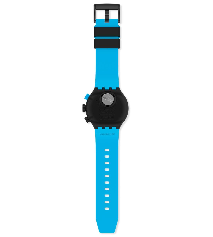 CHECKPOINT BLUE - SB02B401