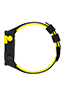 CHECKPOINT YELLOW image 3