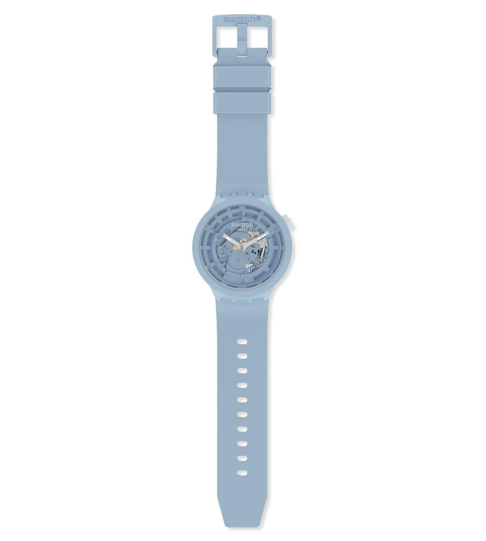 C-BLUE - SB03N100