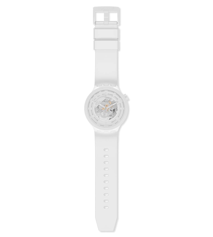 C-WHITE - SB03W100