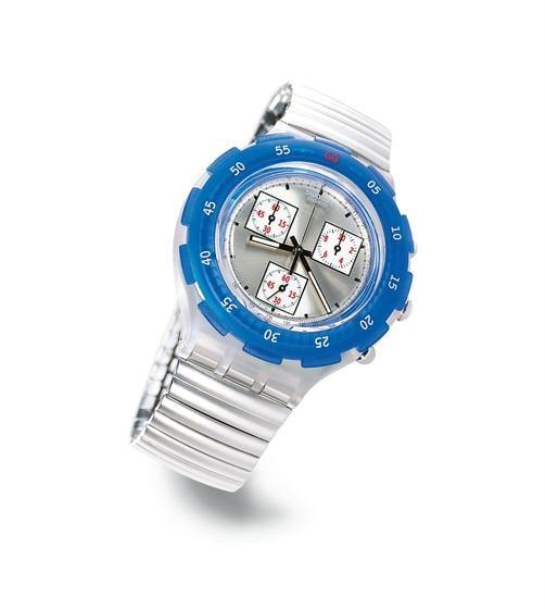 BLUE RING - SBK117
