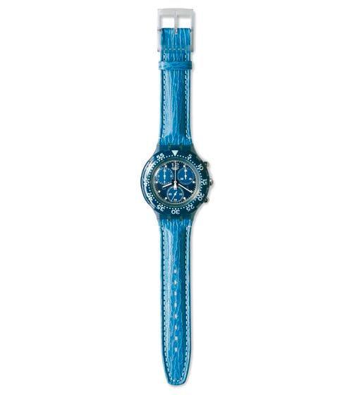 BLUE WINGS - SBL100