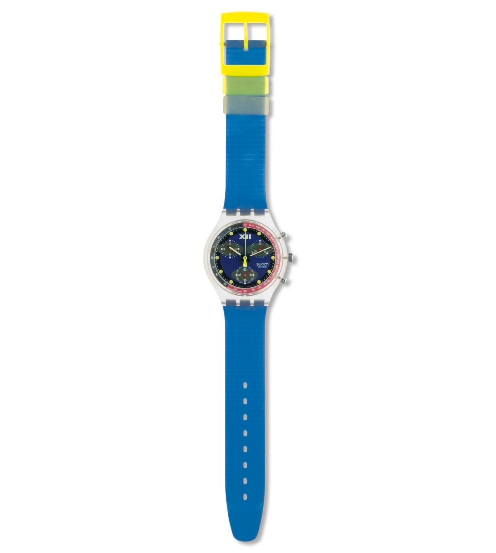 BLUE CHIP - SCK101