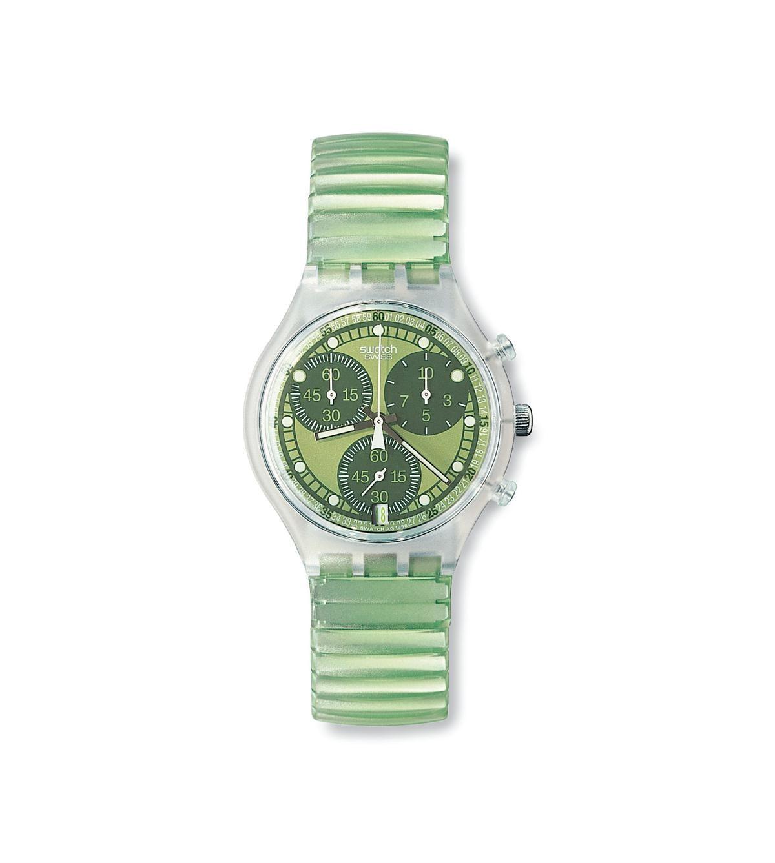 VIRTUAL GREEN - SCK410