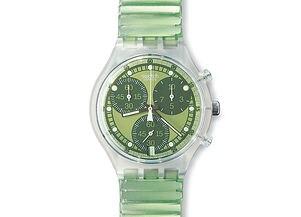 VIRTUAL GREEN