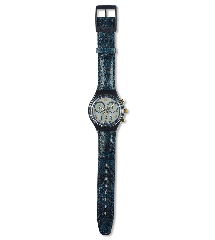 TIMELESS ZONE - SCN104