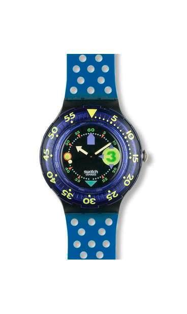 Swatch часы новая коллекция
