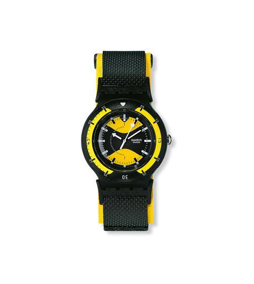 WATER WASP - SDB116