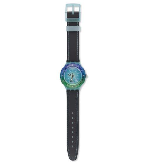 ICEBLINK - SDL102