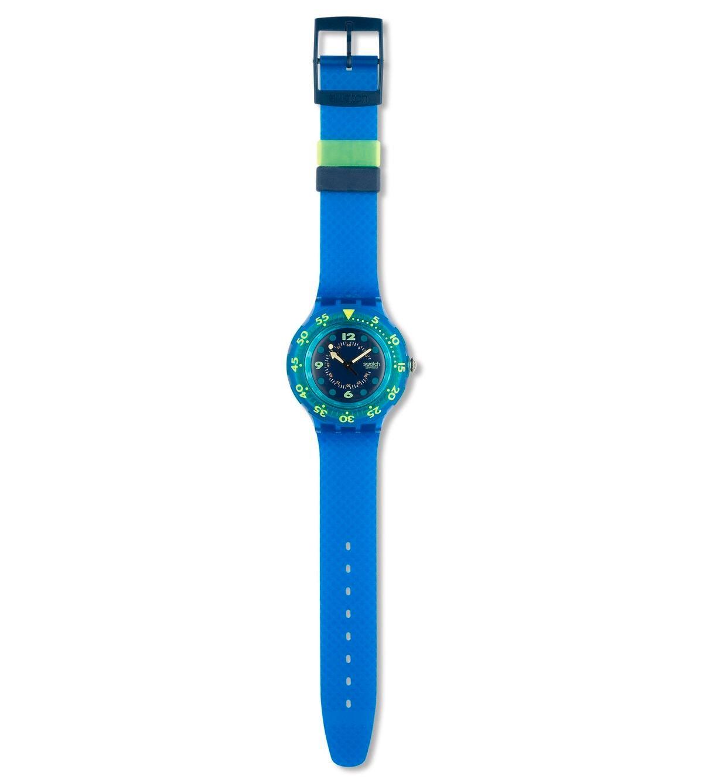 BLUE MOON - SDN100