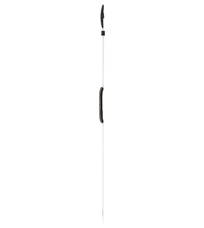 PURE LINE - SFB101