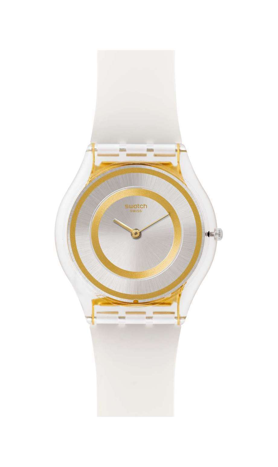 Swatch - LATTEA - 1
